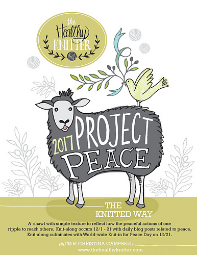 Project_Peace_2017-full_page_flier_RGB_medium